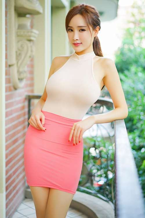 日韩高清67194 妩媚女王黑色蕾丝薄纱透视秀壁纸图片写真