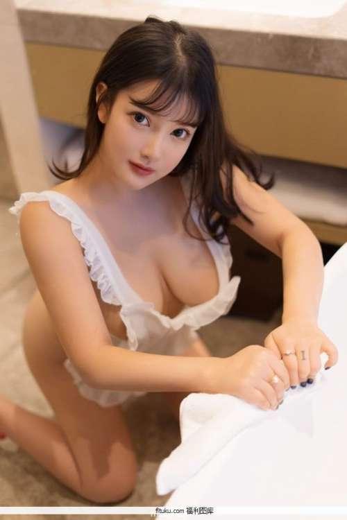 西西人体44renti高清亚洲,西西人体超大胆太尽度