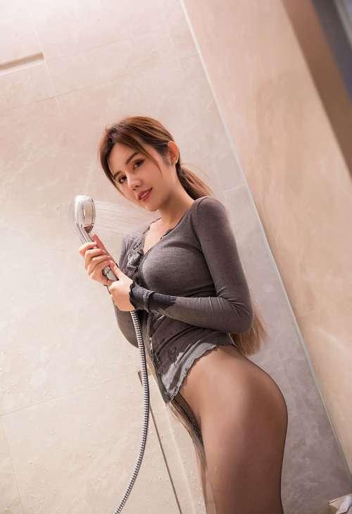 浴室写真,1Cris卓娅肥臀后入式,西西人体44rt高清大胆摄影