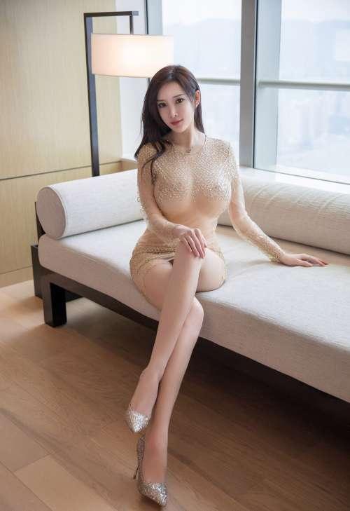 极品女神奶瓶土肥圆矮挫丑黑穷爆乳翘臀后进全裸高清大图
