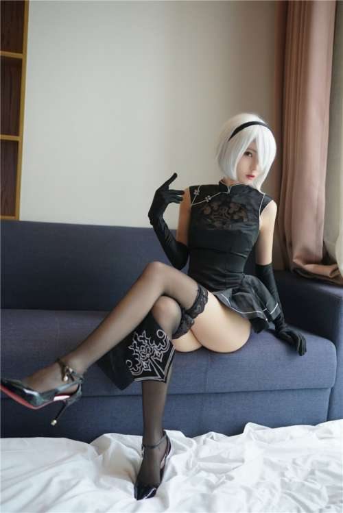 94xx图片,齐b小短裙图,丰臀诱惑图片,黑丝尤物美女图片