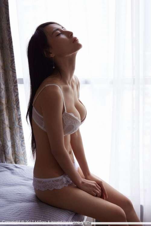 蜜桃社董倩文艺气质私密地带,美女下部私密的图片无遮挡