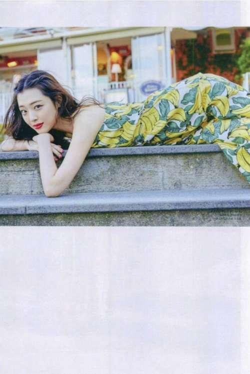 崔雪莉图片_韩国美女明星崔雪莉美照