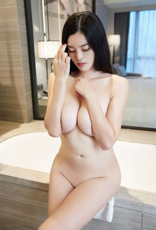 气质少妇36E肥臀后进大尺度高清,337p日本大胆欧美人术艺术