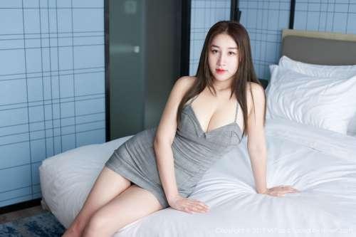 亚洲妇人成熟性成熟图片,丰满高跟丝袜老熟女