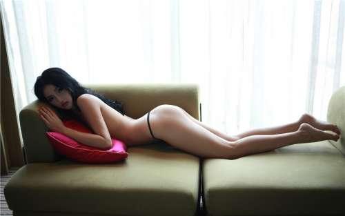 打飞专用的熟妇图片,女人全身赤裸裸艺术照,裸体艺术照