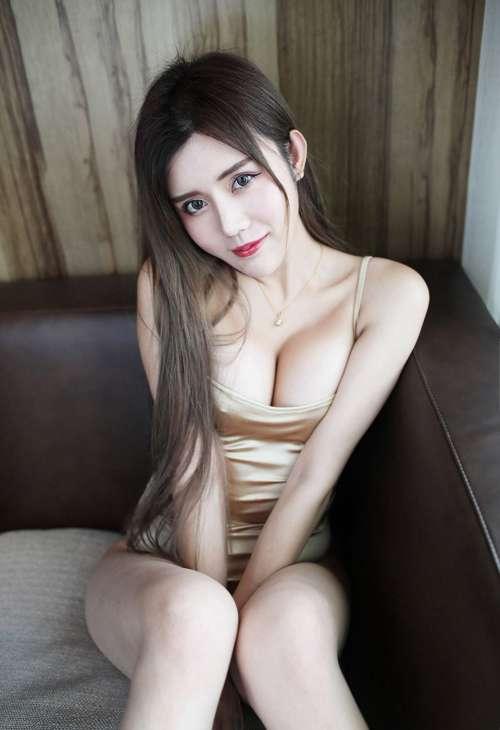 极品美女全婐体无遮挡,女人裸下部图裸露全身正面,性感美女