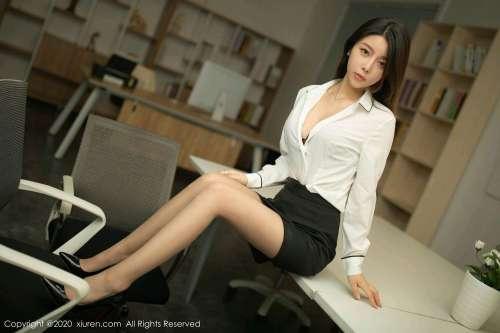 办公室人妻丝袜系列,白领人妻肉色丝袜37p人体高清图集