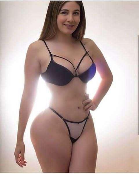 欧美翘臀美女欧洲人体艺术图片