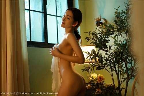 美女粉嫩馒头,大胆人人体艺天天人体高清图片