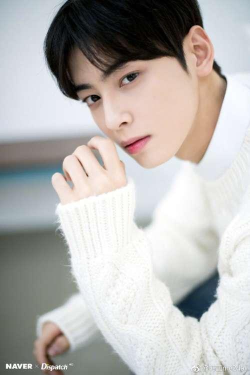 韩国男团ASTRO boy图片